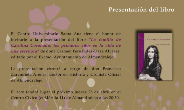 Invitacion Carmen2 red2